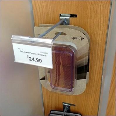 Flip-Front Scan Hooks for Slots Main