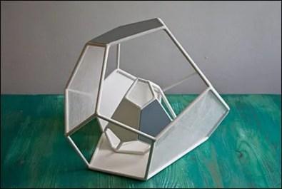 Hermes Polyhedron 1