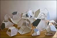 Hermes Polyhedron 2