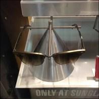 Michael Graves Teapot for Sunglasses 2