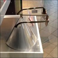 Michael Graves Teapot for Sunglasses 3
