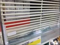Plastic PowerWing Shelf 2