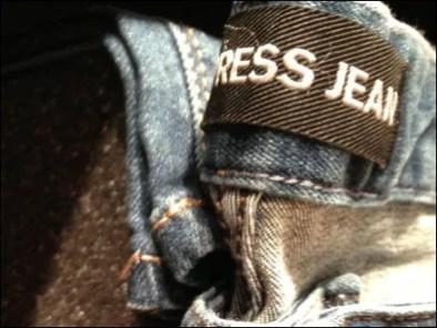 Boxy Jeans 3