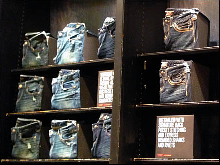 Boxy Jeans Overview Main