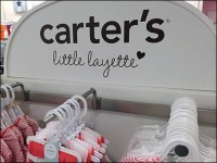Carter's Display Hook Dissected