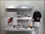 Cook at JCP Front View Aux
