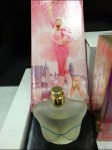 Nicki Minaj Pink Friday Tester Aux