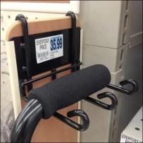 PowerWing Cane SideKick 1