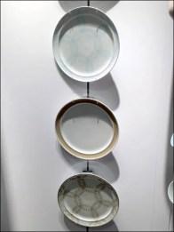 S-Hooked Plate Hangers 2