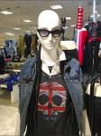 Union Jacked Skull Main