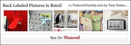 Back Labeled Fixtures Pinterest Board