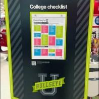 College Back-to-School Checklist Main