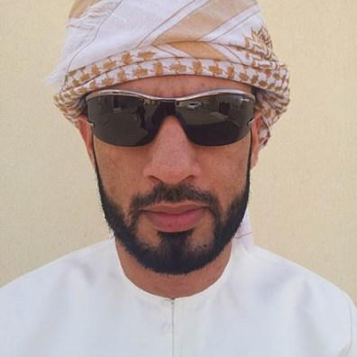 Masar Merchandised in Oman 3