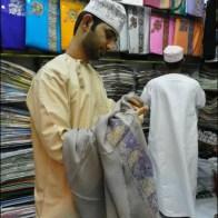 Masar Merchandised in Oman Main