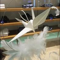 Origami Visual Merchandising Main
