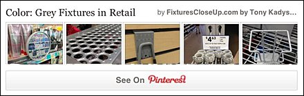 Grey Fixtures FixturesCloseUp Pinterest Board