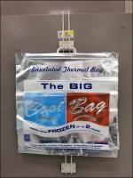 Magnetic Cooler Bag Cross-Sell