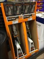 Fiskars Cuts Through Cutter Clutter