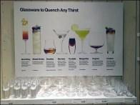 Guide to Glassware 2