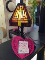 Mission Lamp Valentines Pricing