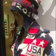 Polo Sochi Styles for Women 3