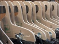 REI Clothes Hangers Re-Imagined