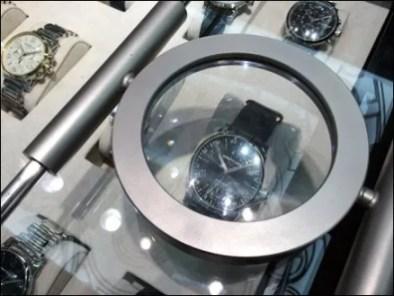 Wrist Watch Magnifier Close Inspectiuon Aux 1