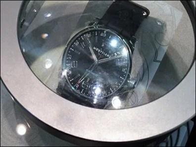 Wrist Watch Magnifier Close Inspectiuon Aux 3