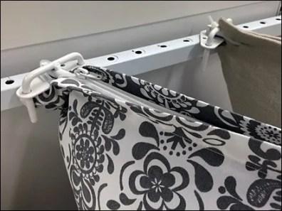 IKEA Angled Pillow Arms 2