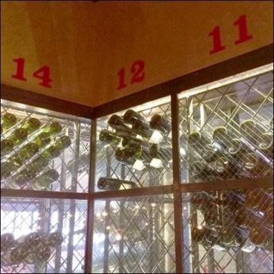Numerically Coding Wine Main
