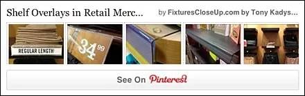 Shelf Overlay Fixtures FixturesCloseUp Pinterest Board 2