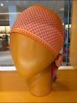 Louis Vuitton Scarf Headform Stag Aux