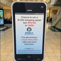 Mall Mobile Shoppers Club Overall