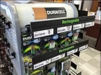 DuraCell Multi-Channel Label Strip 1