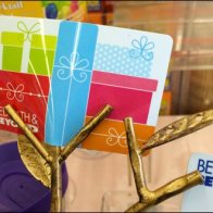 Gift Cards Grow on Trees 3