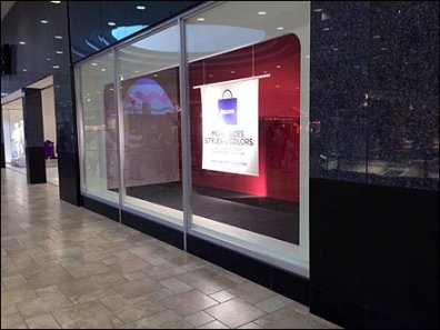 JCPenny More Sizes Online Storefront 1