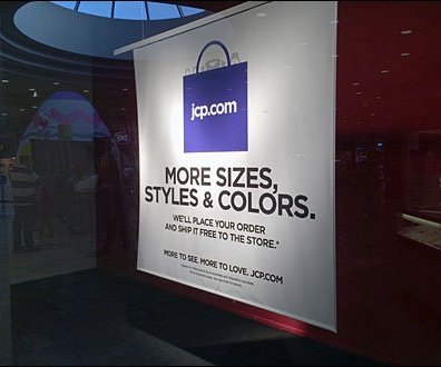JCPenny More Sizes Online Storefront 3