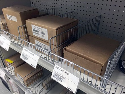Fenced Boxed HVAV Plumbing Fittings Overview.jpg