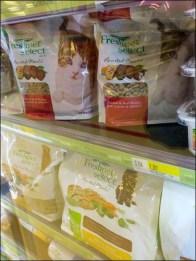 FreshPet Refrigerated Pet Food 3