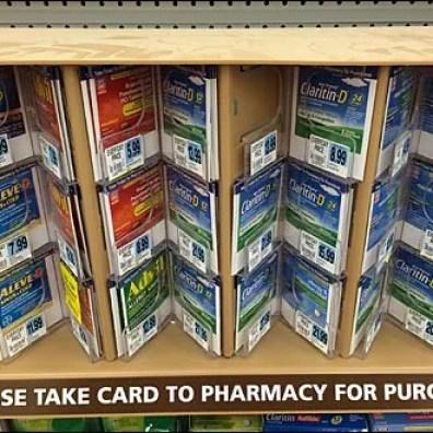 ZigZag Pick Card Columns Front