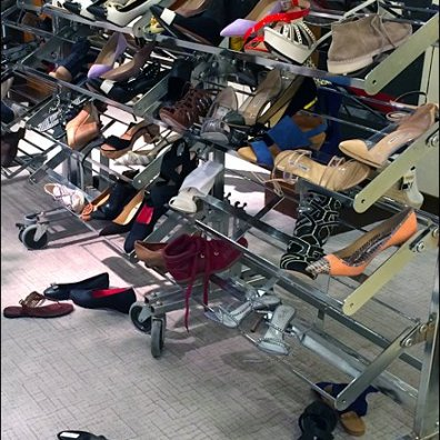 After The Shoe Sale 2