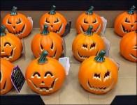 Cut Pumpkin 11 Up B