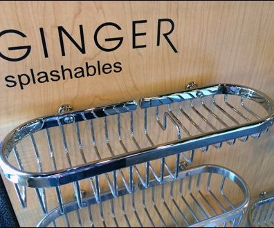 Ginger Splashables Open Wire Accessories 2