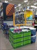 Hello Gameday Sale Goal Gallery