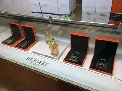 Hermes Lockdown Double Occupancy 1