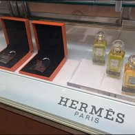 Hermes Lockdown Double Occupancy 2