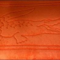 Lacoste Brands Bath Mat