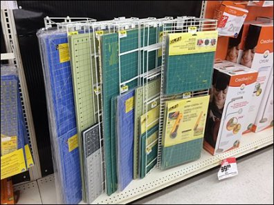 Layout-Cutting Board Rack Dividers 1