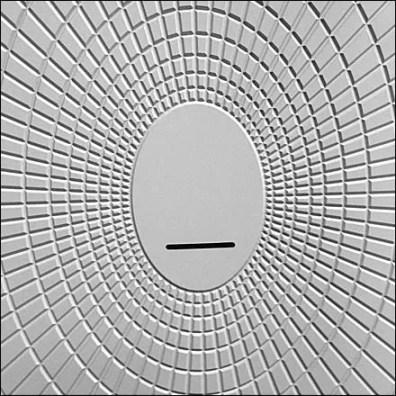 Mandela Concentric Slotwall by Windmill Slatwall Main