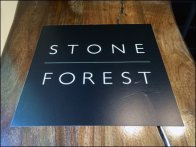 Stone Forest Display Details 3 Masthead